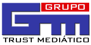 GRUPOTRUSHMEDIATICO
